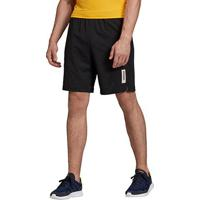 Short Adidas Brilliant Basics Masculino - Masculino