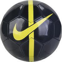 38e11dff6fcce Netshoes  Bola De Futebol Campo Nike Mercurial Fade - Unissex