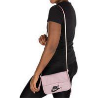 Bolsa Nike Futura 365 Crossbody - Adulto
