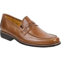 Sapato Social Masculino Loafer Sandro Moscoloni Ir