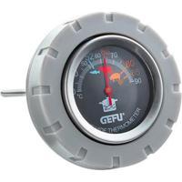 Termometro Para Sous Vide Gefu