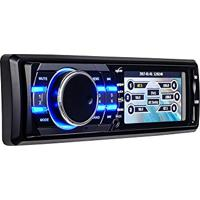 Auto Rádio Com Mp5 E Tv Digital, Naveg, Nvs 3079Tv, Preto, 18.50X14.50X6Cm