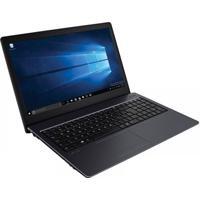 Notebook Vaio Fit 15S I5-7200U 1Tb 8Gb 15,6 Led Win10 Sl Vjf155F11X-B0211B