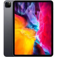 Ipad Pro Apple, Tela 11, Wifi, 128Gb, Usb-C, Gravação De Vídeo 4K, Cinza Espacial - My232Bz/A
