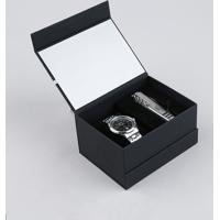 Kit De Relógio Analógico Orient Masculino + Canivete - Mbss1331 K276P1Sx Prateado - Único