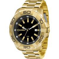 Relógio Masculino Xgames Xmgs1020 P1Kx