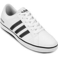 Tênis Running Adidas Fy8558 Branco/Preto Masculino Corrida Branco/Preto 43
