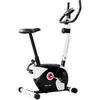 Bicicleta Ergométrica Kikos Kv 3.1I