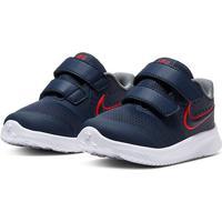 Tênis Nike Infantil Star Runner 2 - Unissex