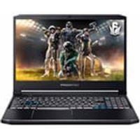 Notebook Gamer Predator Helios 300 Ph315-53-75N8 Intel Core I7 16Gb 512Gb Ssd Rtx 2060 15,6 Windows 10