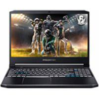 Notebook Gamer Predator Helios 300 Ph315-53-75N8 Intel Core I7 16Gb 512Gb Ssd Rtx 2060 15,6Apos; Windows 10