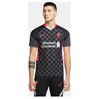 Camisa Nike Liverpool Iii 2020/21 Jogador Masculina