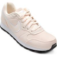 d46b536e9 Netshoes  Tênis Nike Md Runner 2 Se Feminino - Feminino