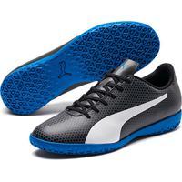 91dea54648 Chuteira Futsal Puma Spirit It - Unissex