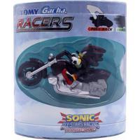 Carrinho Sonic Star Racing Pocket