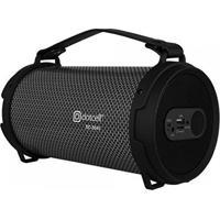 Mini System Dotcell Dc-S045 Bluetooth, Usb, Rádio