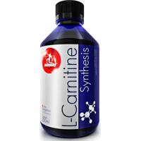 L-Carnitine Synthesis 250 Ml - Midway - Unissex
