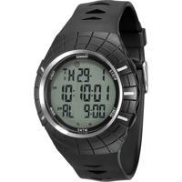 Monitor Cardíaco Speedo 66002G0Emnp1 - Masculino