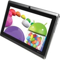 "Tablet Leadership Dual Core 4 Gb 7""Android 4.1 7090"