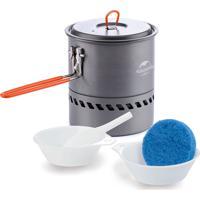 Kit Panela Heat Retention 1.5 15T216 - Naturehike