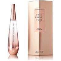 Perfume Issey Miyake L'Eau D'Issey Pure Nectar Feminino Eau De Parfum 30Ml Único