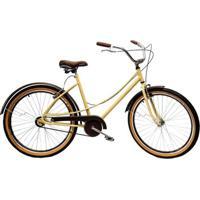 Bicicleta Ceci Retro - Unissex