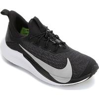 Tênis Infantil Nike Future Speed 2 Gs Masculino - Masculino