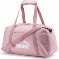 Bolsa Esportiva Phase Sports Bag Puma