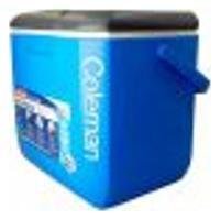 Caixa Térmica 30Qt (28,3L)