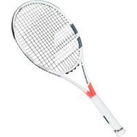 Raquete Tennis Campo Babolat Pure Strike 100 - Unissex