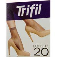 Meia Soquete Trifil 53644013