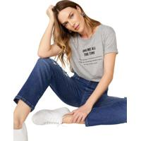 T-Shirt Online All The Time