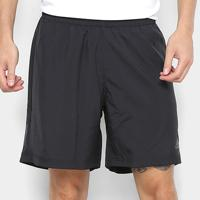 Short Adidas Run It Masculino - Masculino
