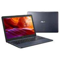 Notebook Asus Core I5 6200U, 8Gb, 256Gb, Tela De 15,60 , Intel Hd Graphics 520, Cinza Escuro -X543Ua-Gq3213T