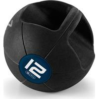 Medicine Ball Sklz 12 Lbs C/ Alça - 5,4 Kg - Unissex