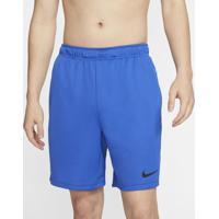 Shorts Nike Dri-Fit 5.0 Cj2007-480 Cj2007480
