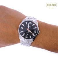 Relógio Orient Masculino Mbss1359 P2Sx