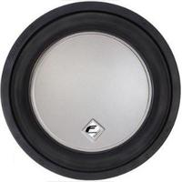 Subwoofer, Falcon, Xd 500 12