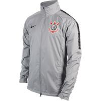 Jaqueta Nike Corinthians Squad Masculina