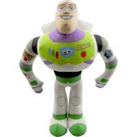 Buzz 25Cm Ref-Ljp13174