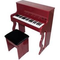 Albach Pianos Infantil - Brinquedo De Luxo E Elegância