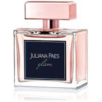 Perfume Juliana Paes Feminino Deo Colônia 100Ml Único