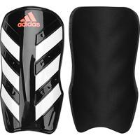 Caneleira Futebol Adidas Everlesto - Unissex