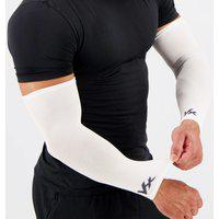 Manguito Kanxa Essential Sport Vôlei Branco