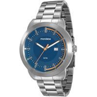 Relógio Masculino Mondaine 94823G0Mvna1