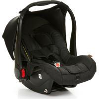 Bebê Conforto Abc Design Risus Piano (Adaptador Vendido Separadamente) - Tricae