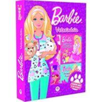Barbie - Veterinaria