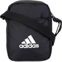 Bolsa Adidas Shoulder Bag Ec Org - Unissex