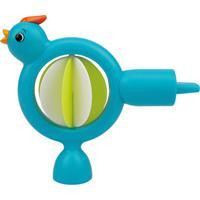 Assopre O Pássaro Ks Kids Azul