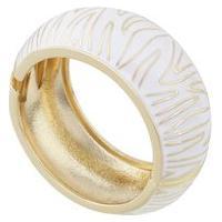 Bracelete Cleópatra